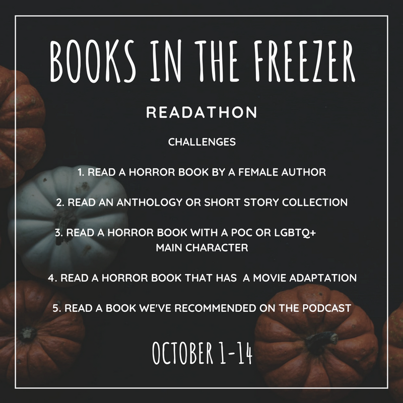 Short Stories Anthologies: Recommendations: Short Story Collections & Anthologies